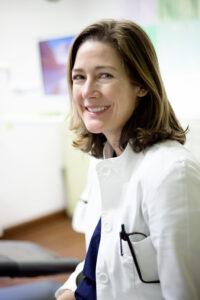 Frau Dr. Grumler